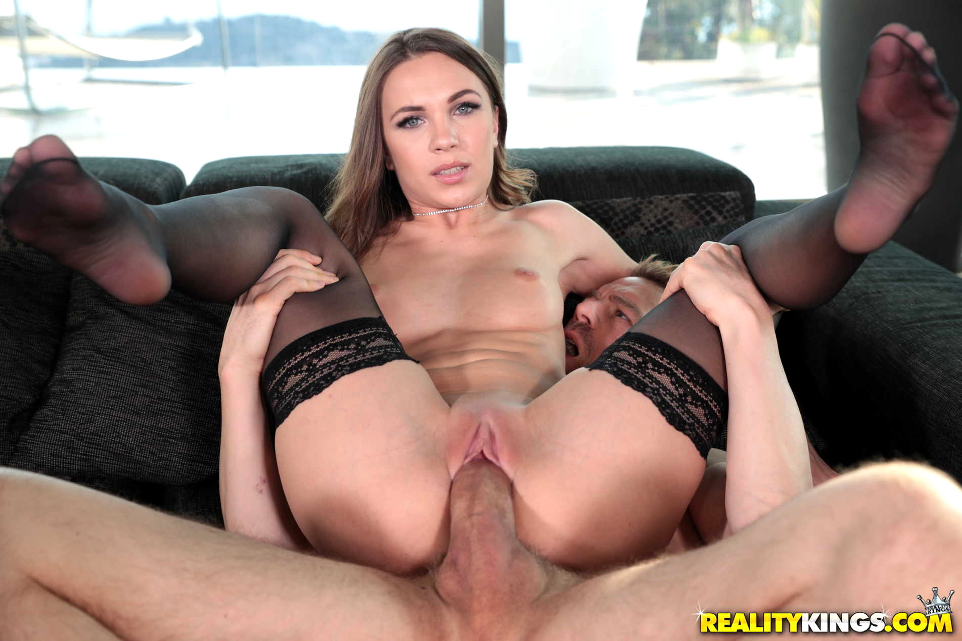 Porn sex for the first time-4988