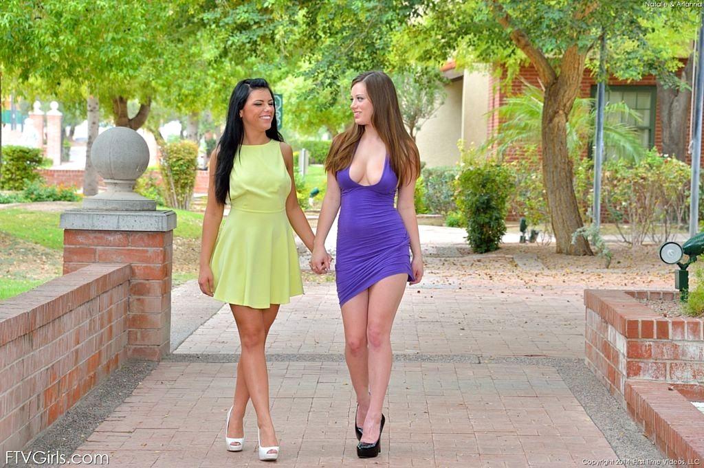 First Time Videos Firsttimevideos Model Brand New Lesbian