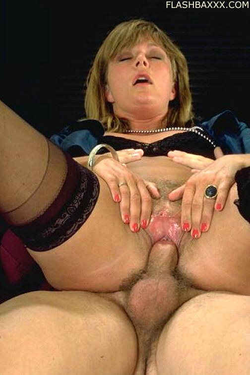 swedish women porn stars images fucking