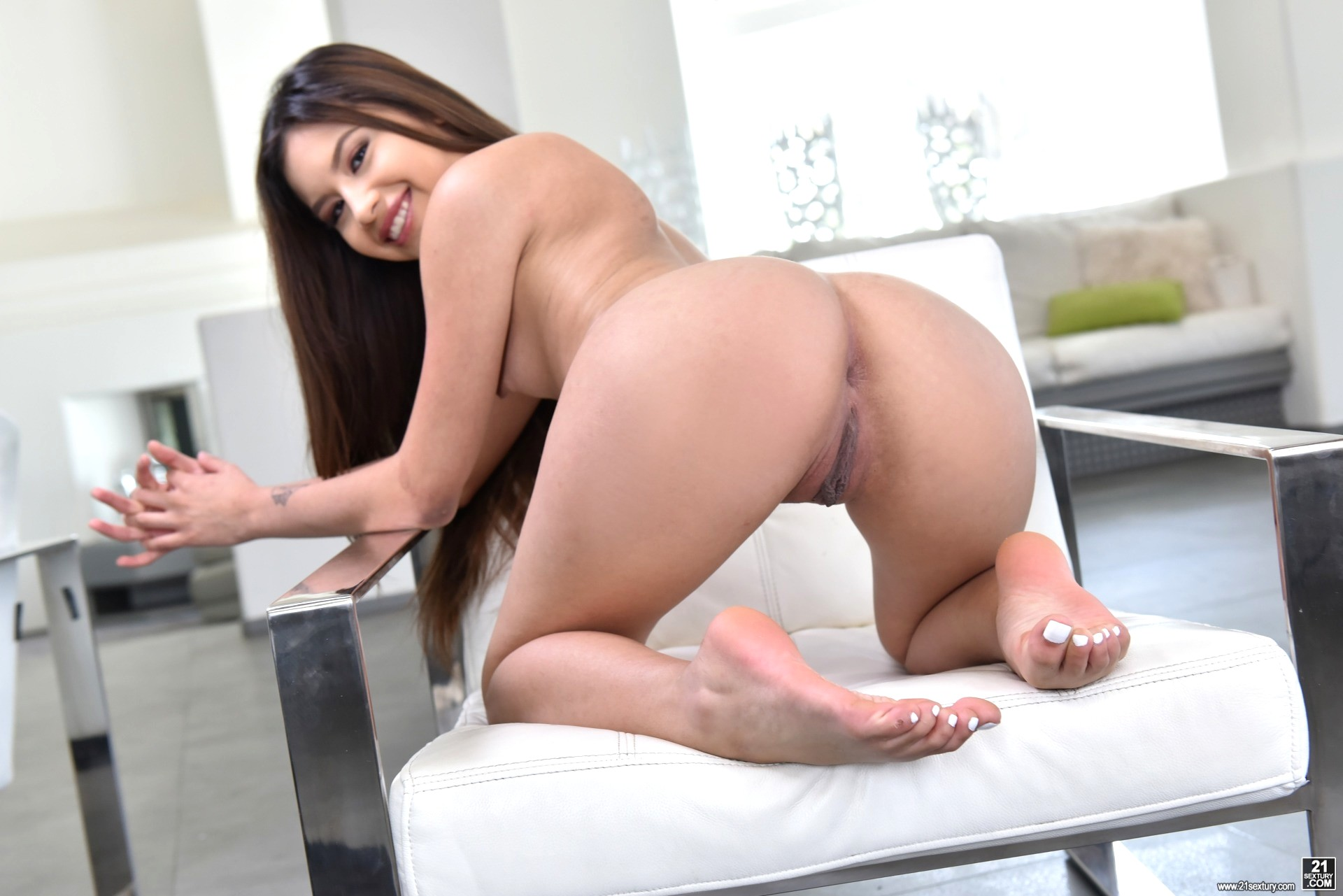 sex naked arib women