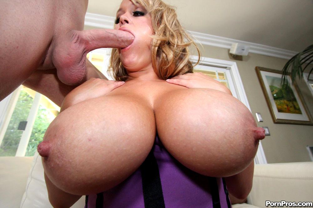 Pics of milf anal stuffing