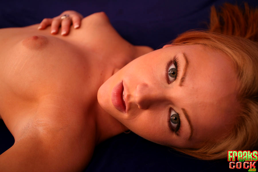 Short skinny nude mature women