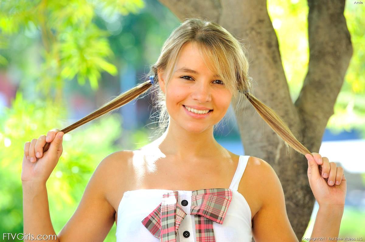 Ftv Girls Amy Anderson Pretty Softcore Directory Sex HD Pics