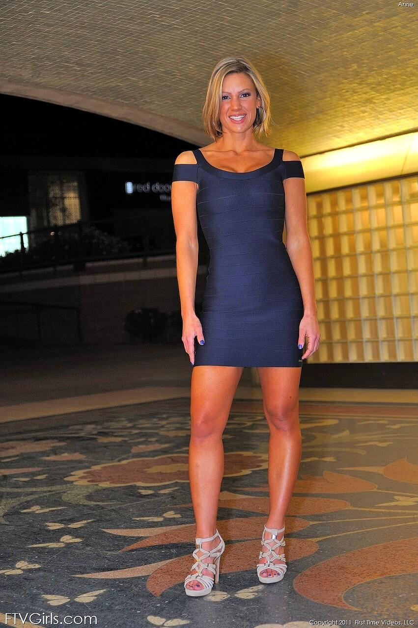 Ftv Girls Anne Danielle Ballhaus Sports Bachsex Sex HD Pics