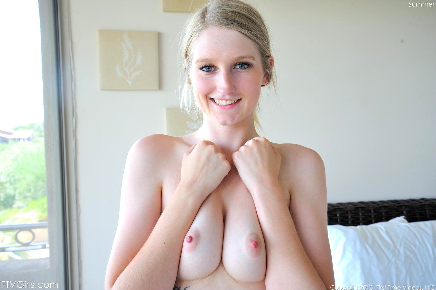nude pics of mandy having sex