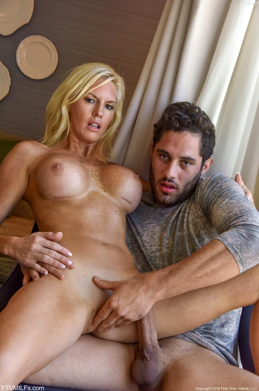 Sex Hd Mobile Pics Ftv Milfs Jewel Average Big Tits Youporn-3394