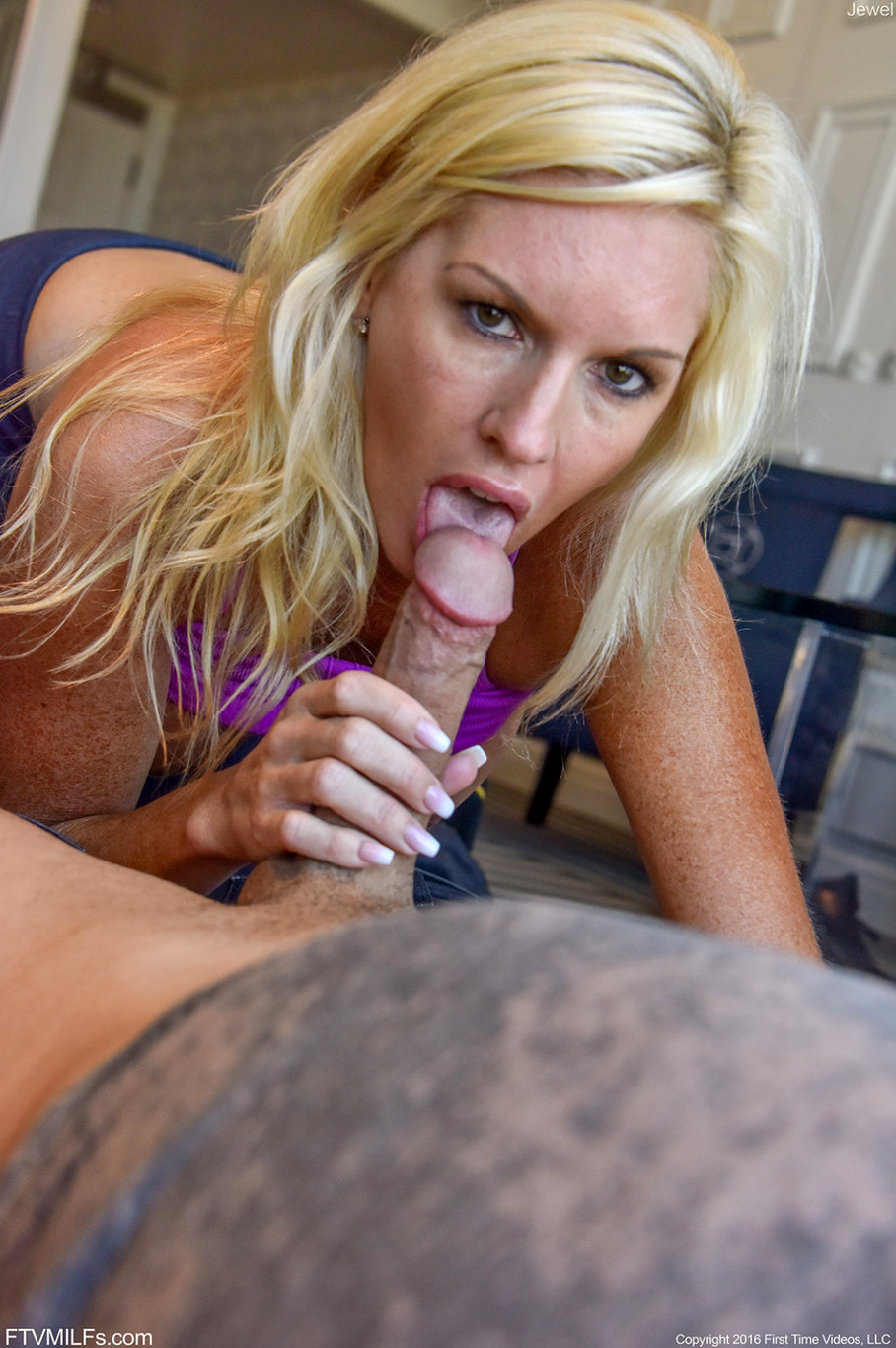Real wife porn sites-5123