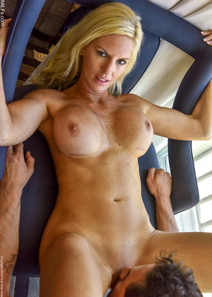 Young eve lawrence - 2 part 3