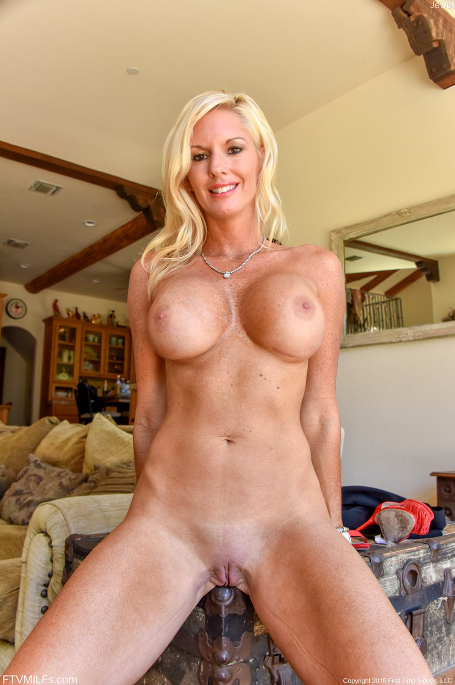 Speaking, would big tits milf pussy