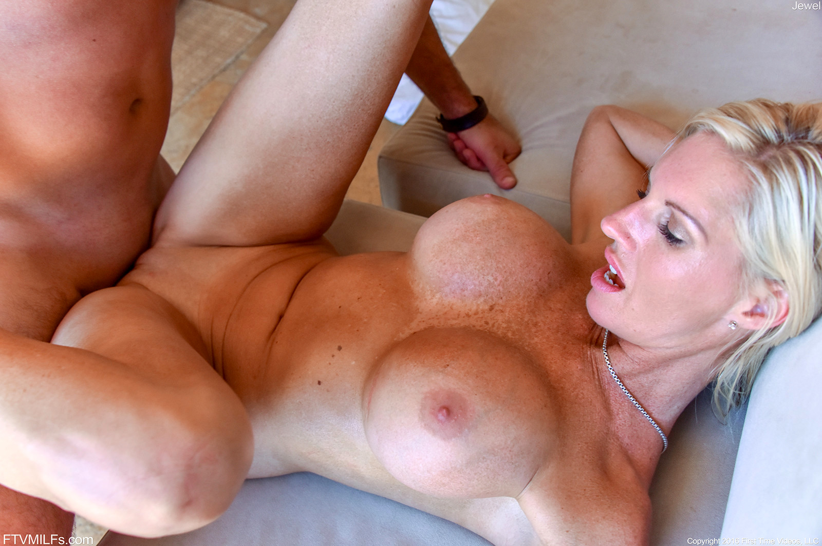 Amy fisher pussy fuck