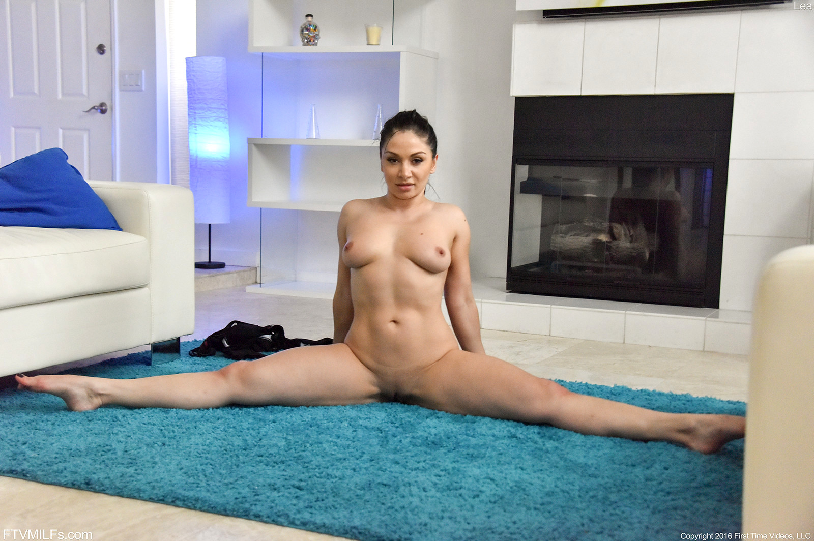 Propertysex fine ass real estate agent fucks home owner 1