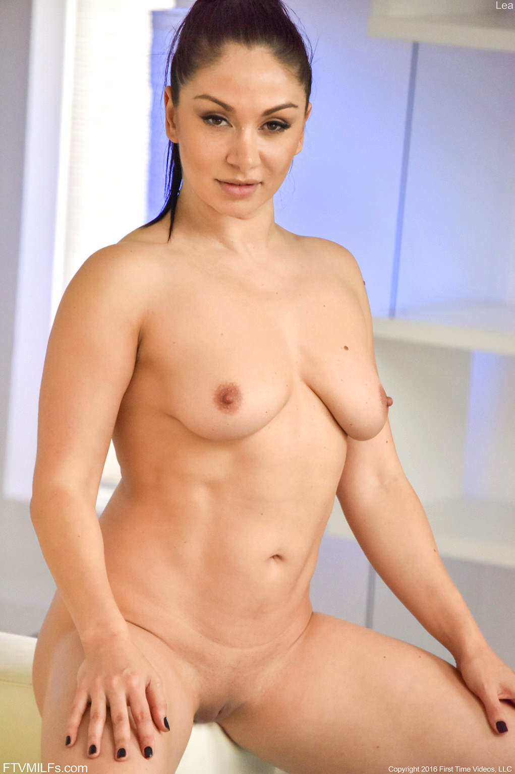 Lea Xxx