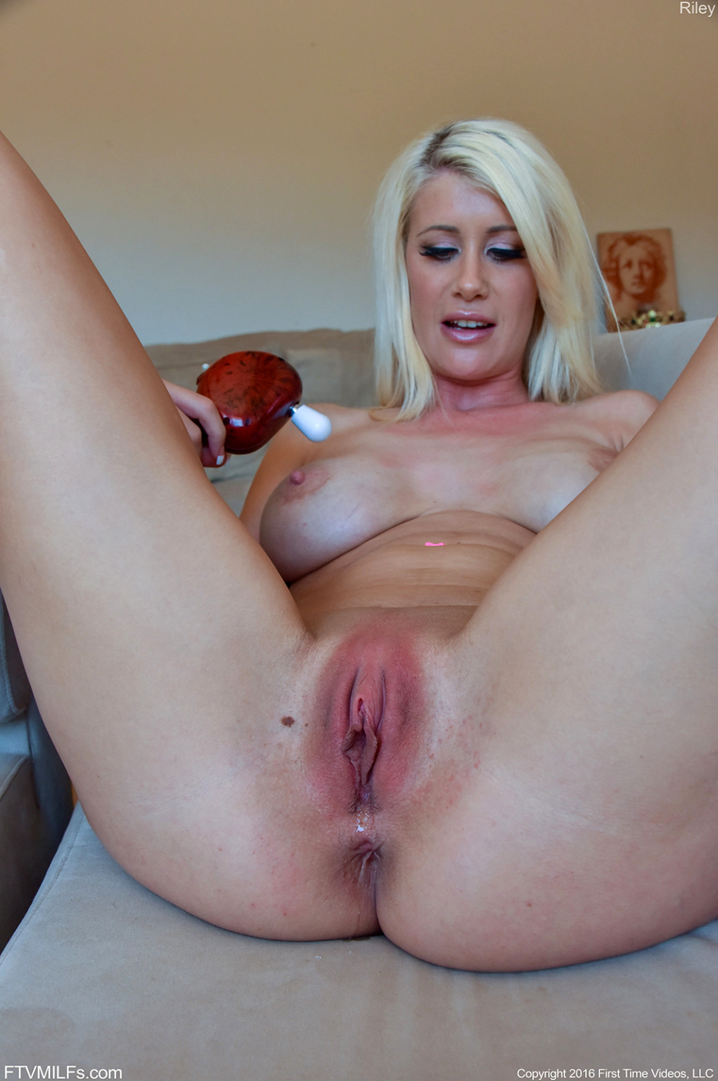 Sex Hd Mobile Pics Ftv Milfs Riley Jenner Traditional Real -8733