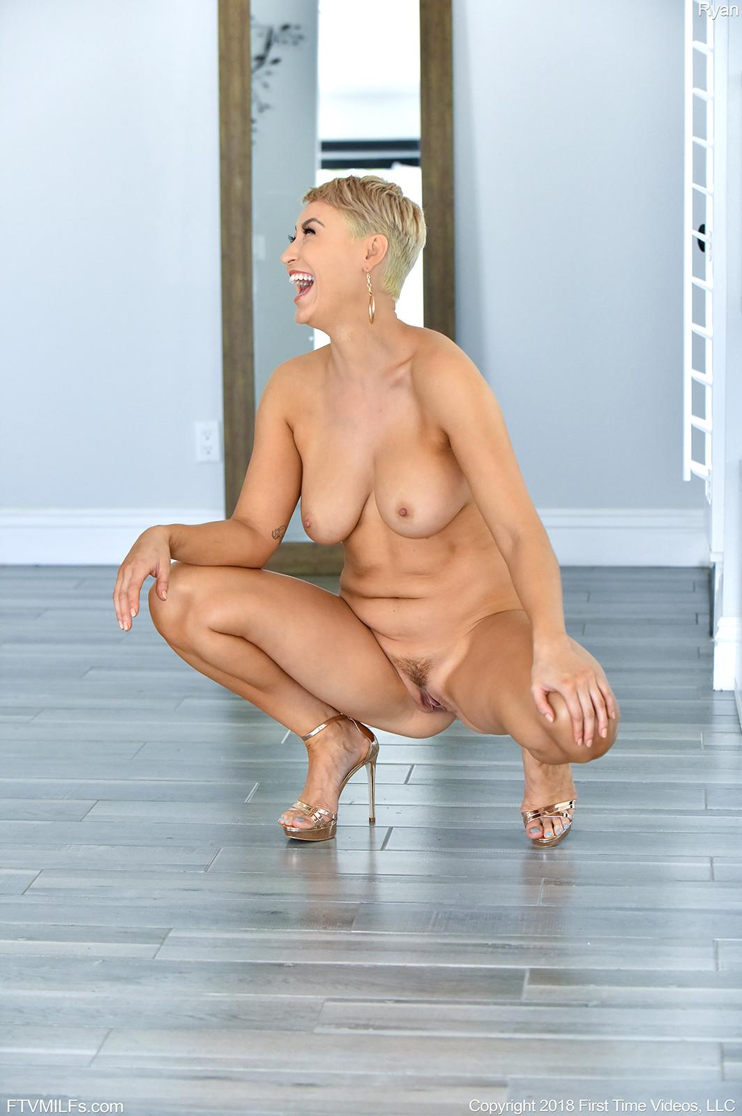 ftv milfs ryan keely miros nude posing doll toys sex hd pics