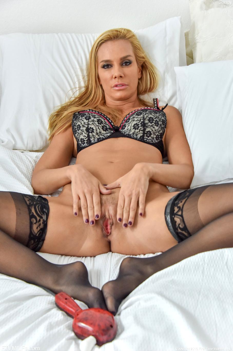 Kirsten ftv girls model 4 sex 9