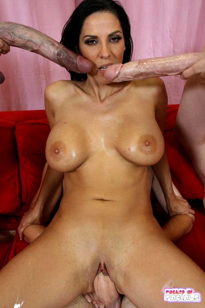 Xxx porno tube Bikini model russian