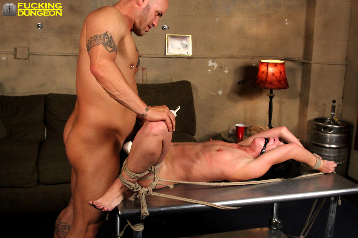 sexy restraints