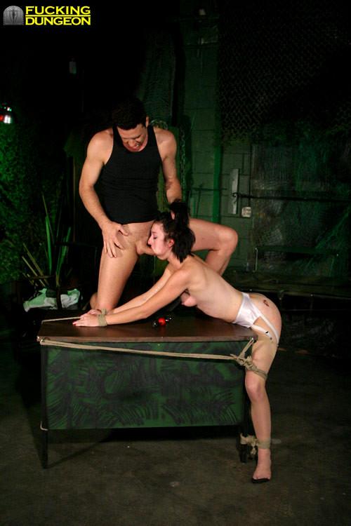 Showing Xxx Images For Porn Sula Jessica Honeytrapp Xxx Www