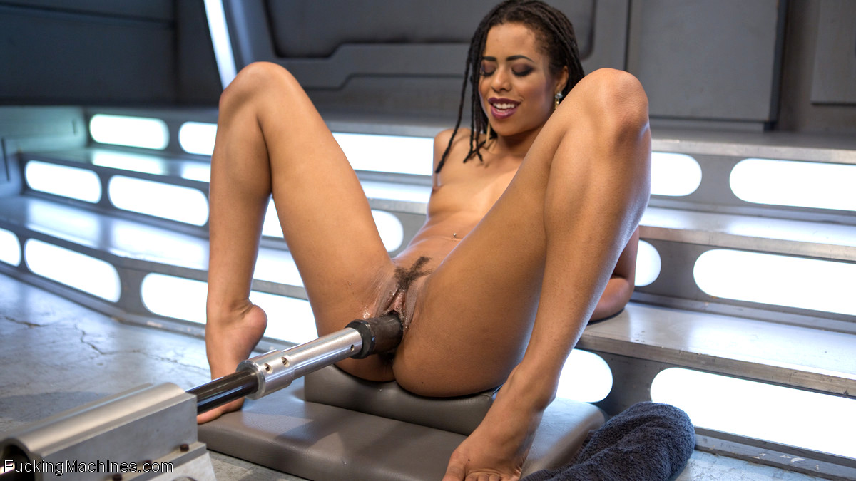 noir porno escort poitou