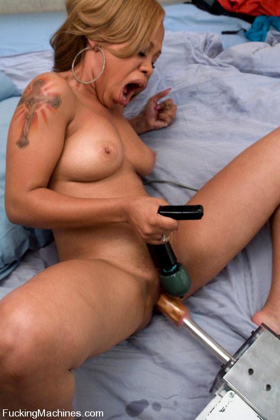 violet addams anal