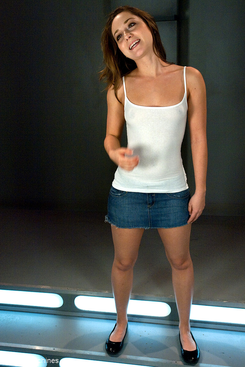 Fucking Machines Remy Lacroix Saige Babe Dramasex Sex HD Pics