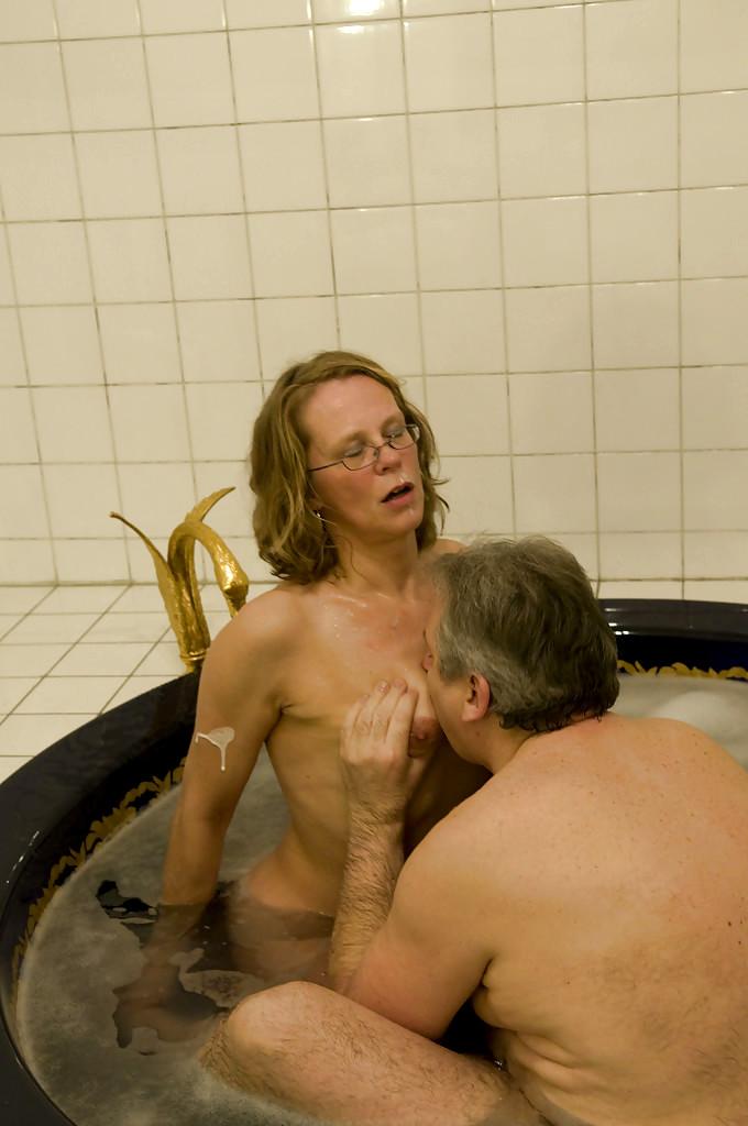 Nickey james nude photos