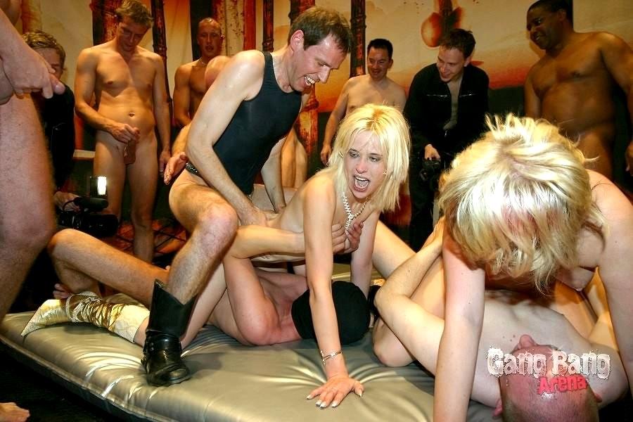 Проститутки на беговой групповой