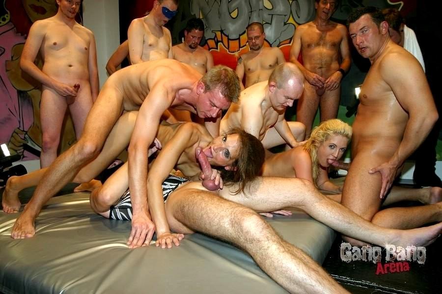 boys penises going into a girls vinga