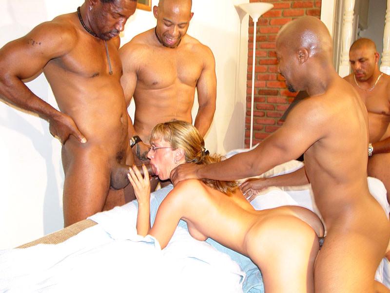 gang bang filme kostenlos erotic star