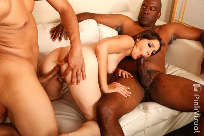 Phrase Now Hd porn gangbang squad with you