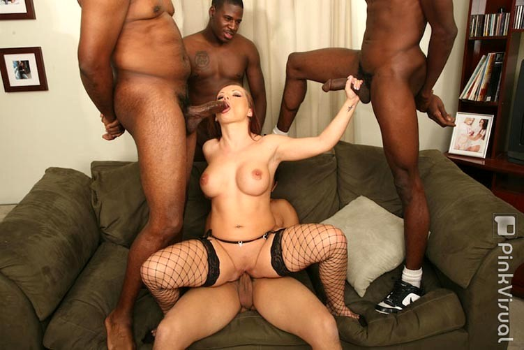 Gang bang squad gallery your