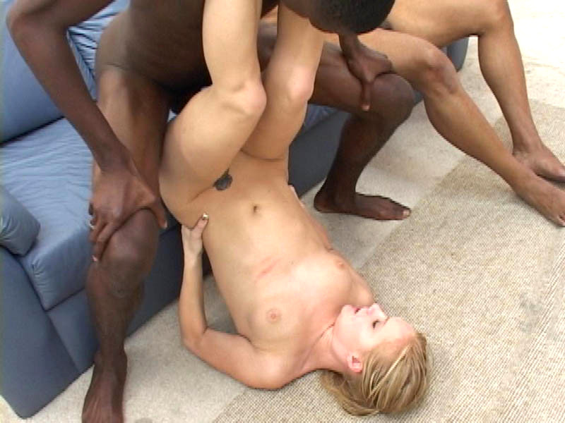 Cheerleader glory hole blowjobs