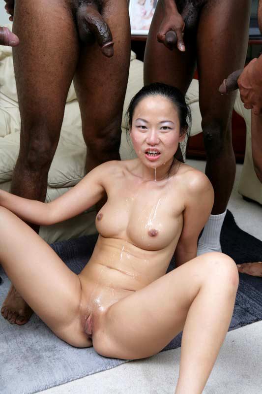 Naked african men long dick