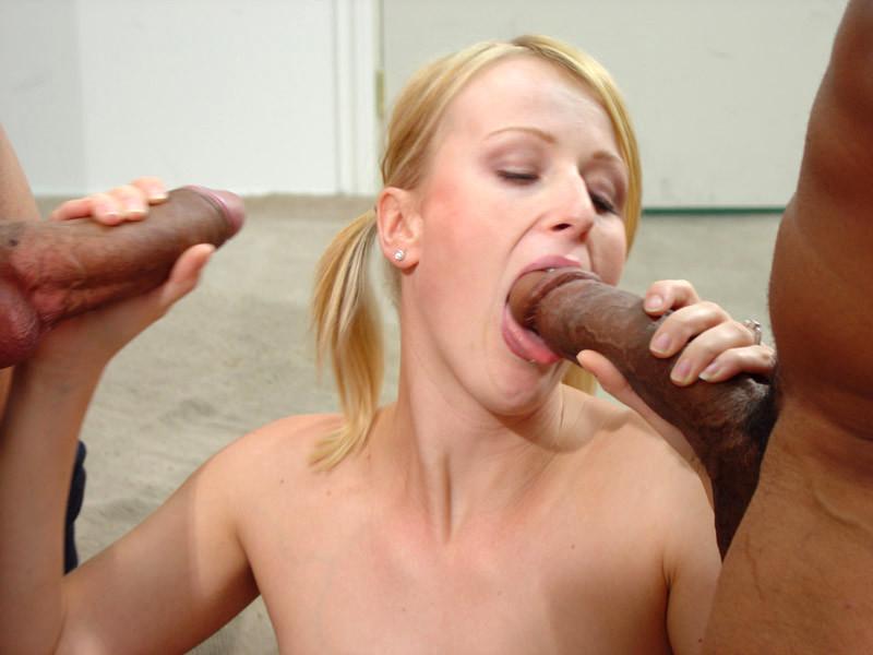 nice vagina in africa