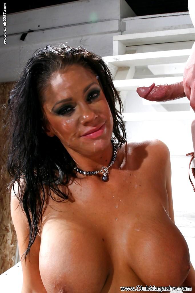 Angela aspen nude pornstar search