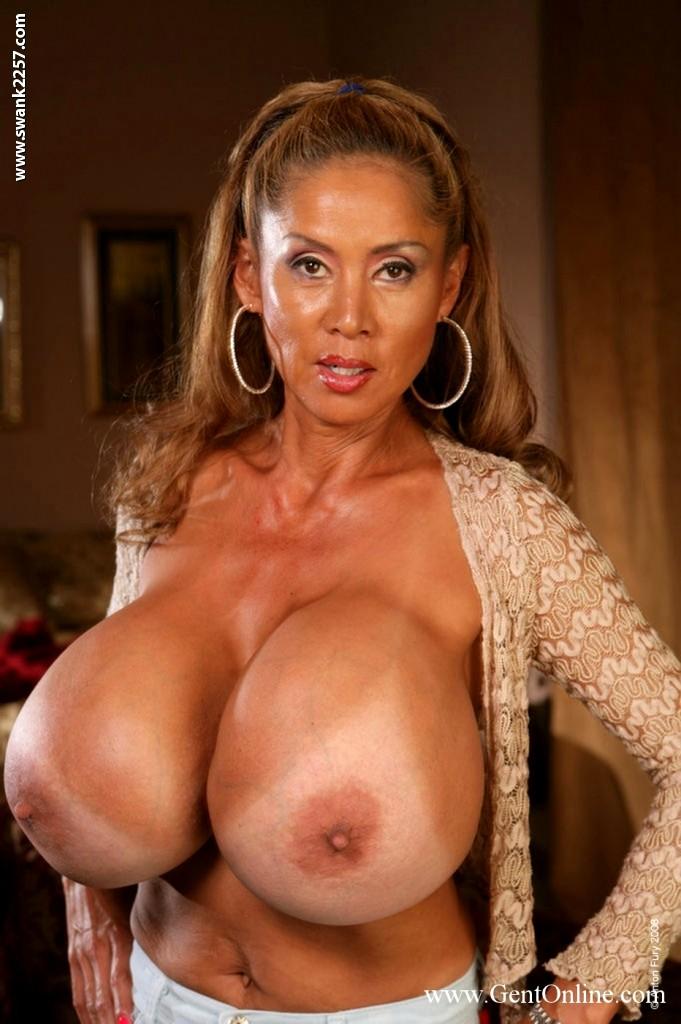Big fat tits porn-5030
