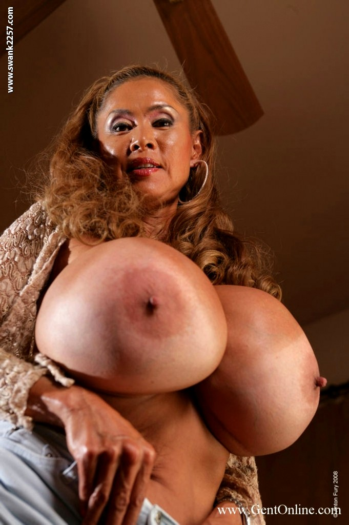 Gent Minka Best Mature Xxx Sex Hd Pics-4333