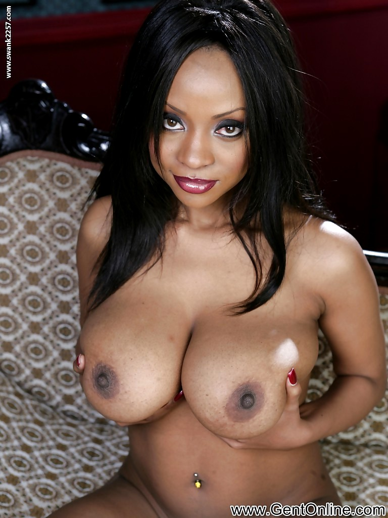 image Harmony vision big boobs jenna gets fucked rough
