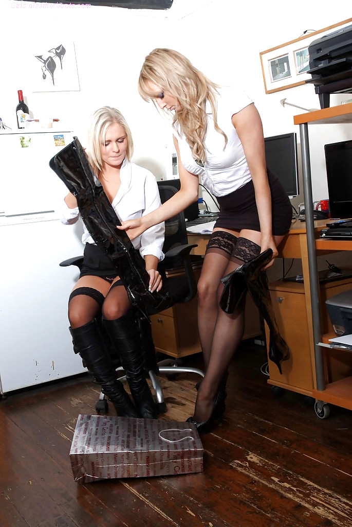 sexhd gallery girlsinleatherboots girlsinleatherboots model some office vip version girlsinleatherboots model 11
