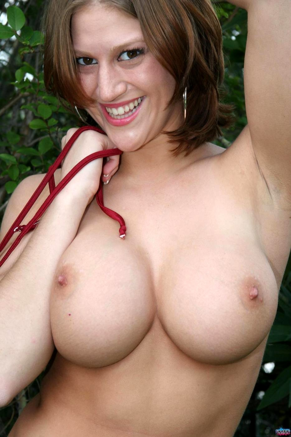 Eve lawrence nude
