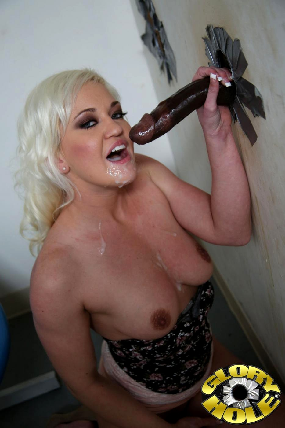 glory hole porn norsk porno side