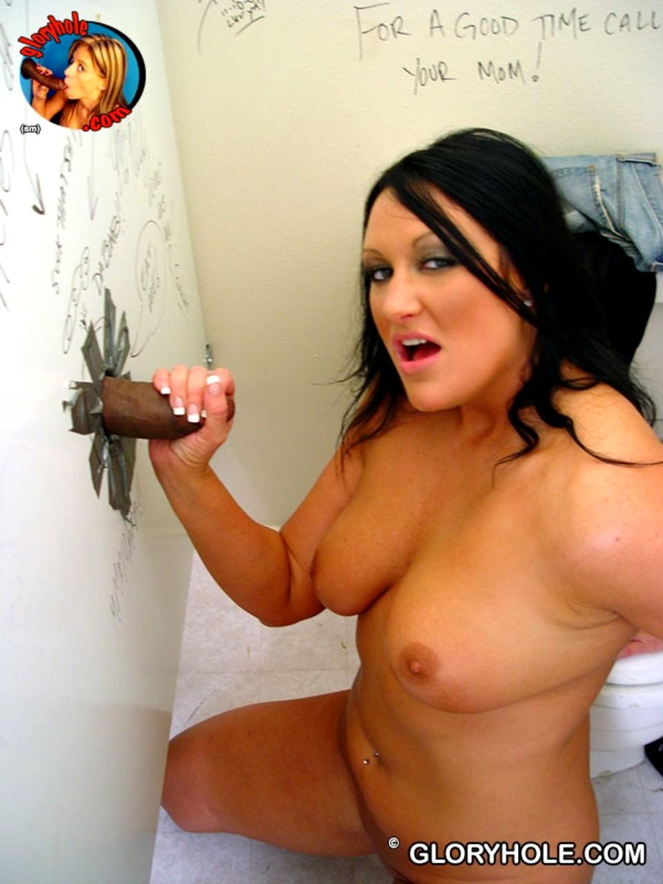 girl-extreme-glory-hole-big-titties-sex