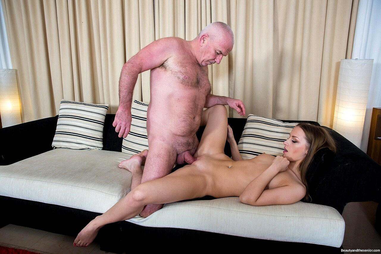 Sugar Daddy Porn Xena Raymos