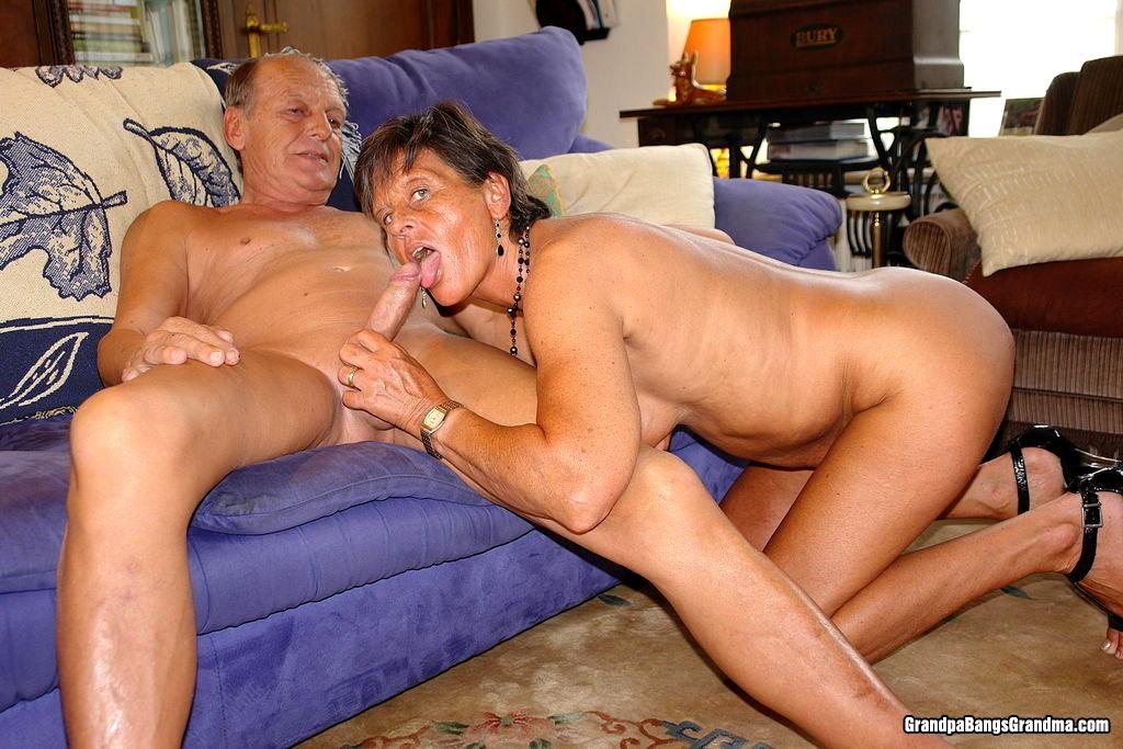 grandpa tube sex