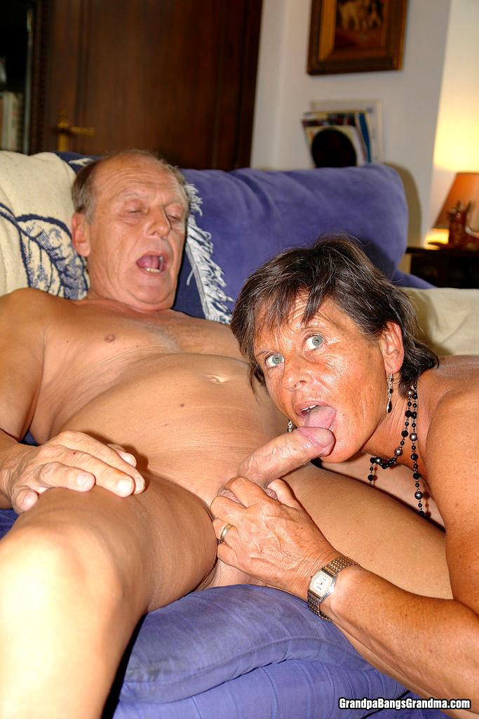 порно фото бабушек с дедушками