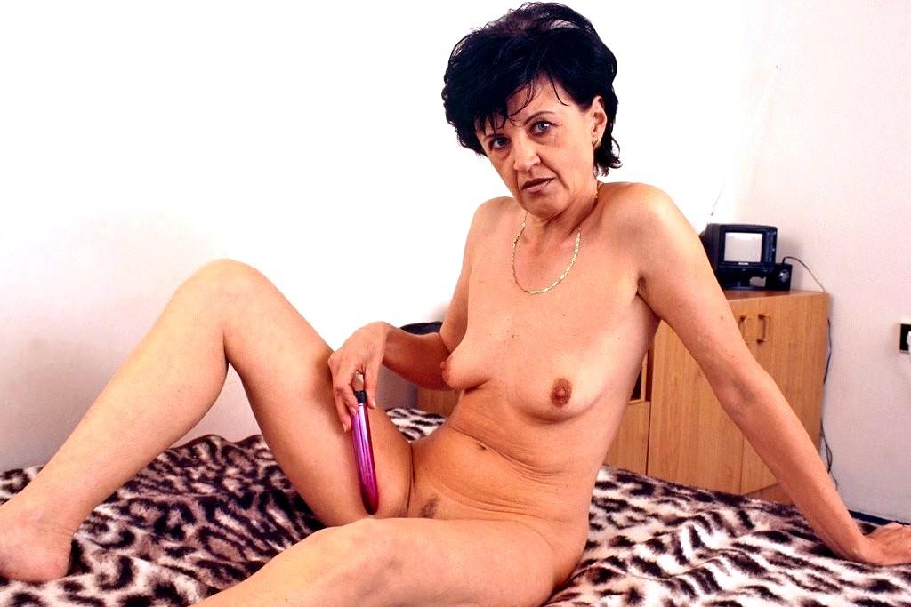 бесплатное порно фото худых бабушек