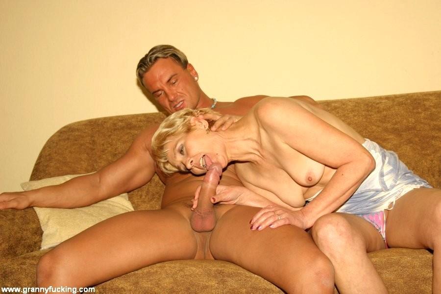 Фото порно фото блондинок среднего возраста