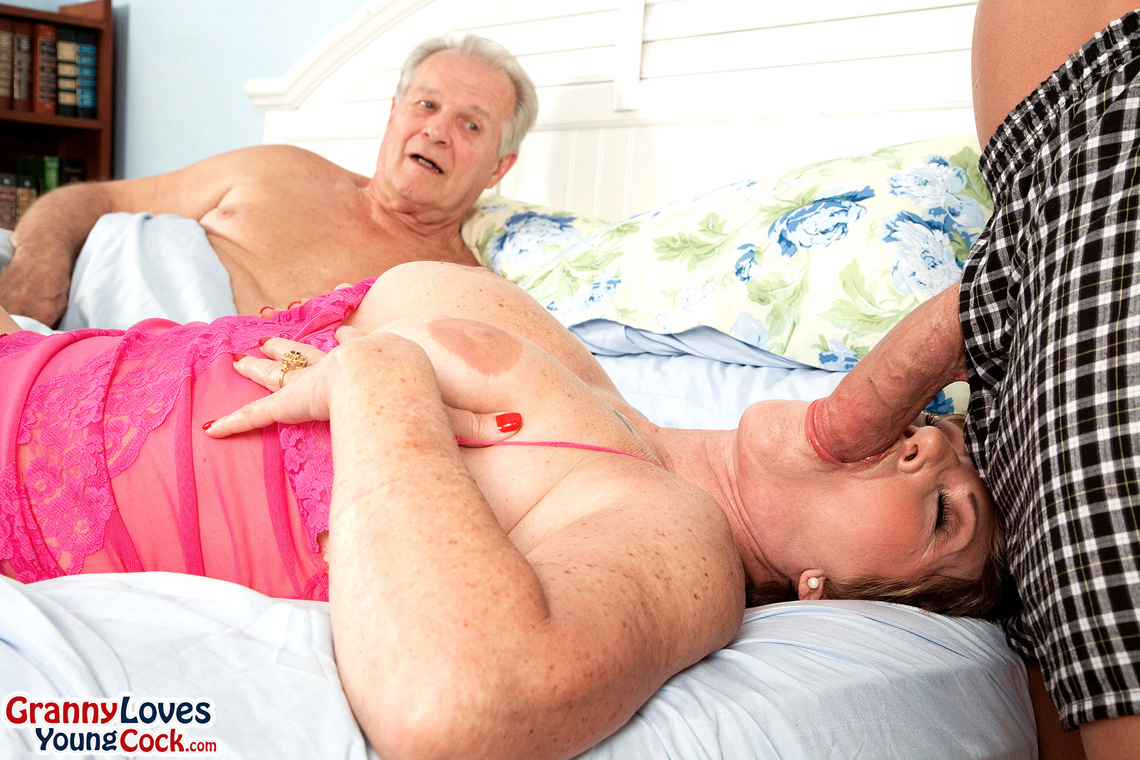 Nasty step mom alexis fawx riding cock hot touching dad039s friend 2