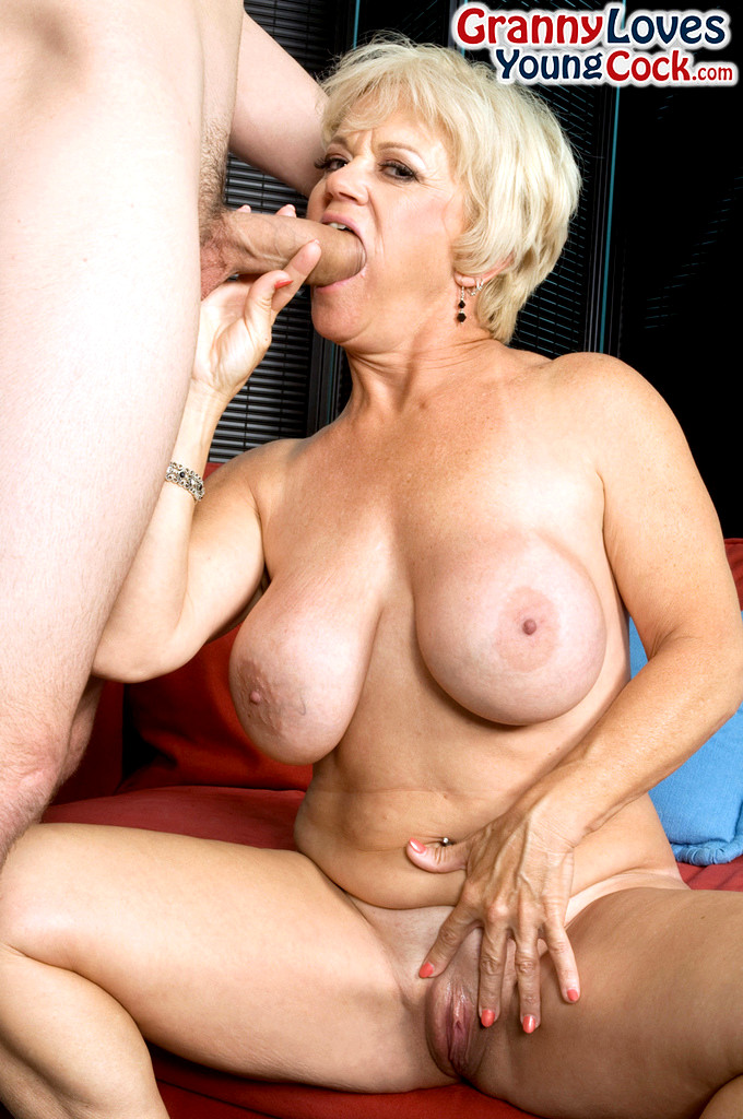 Sex Hd Mobile Pics Granny Loves Young Cock Destiny Anne -4222