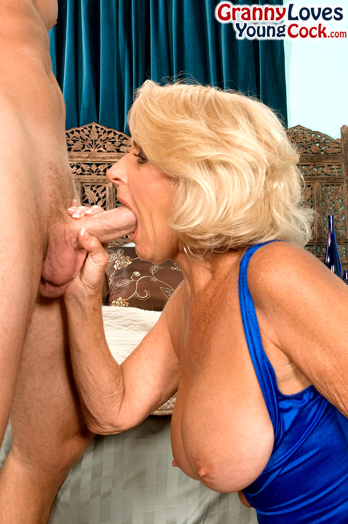 Sex Hd Mobile Pics Granny Loves Young Cock Georgette Parks -4514